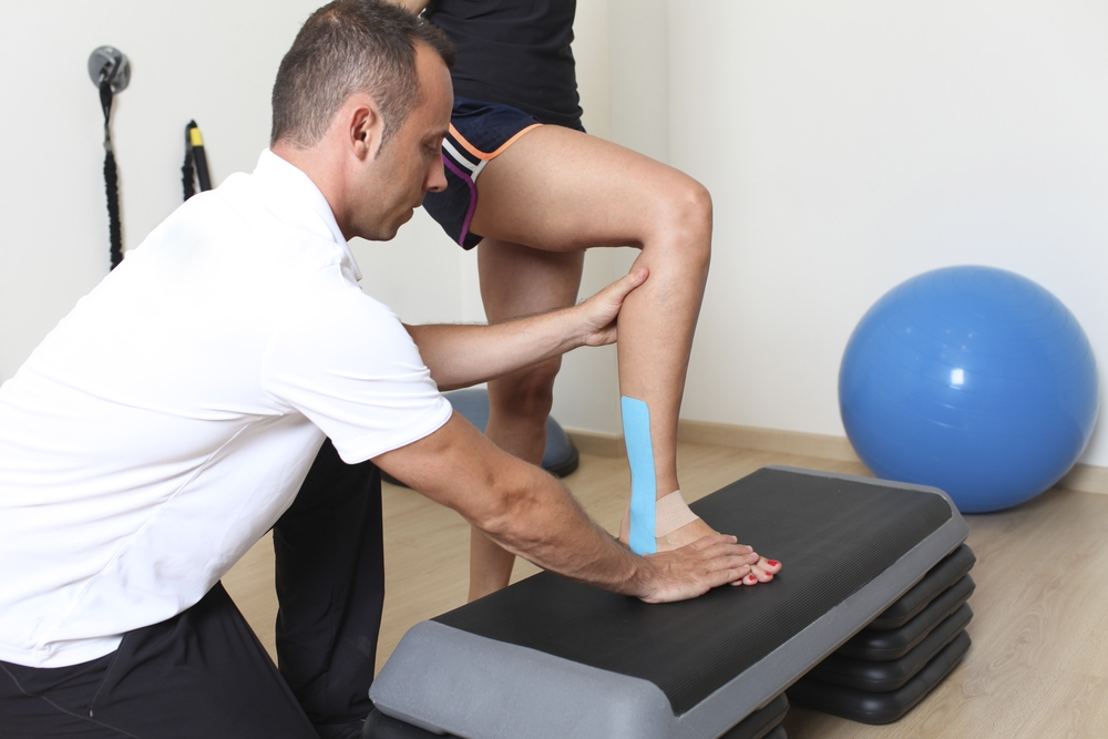 Fisioterapia.2