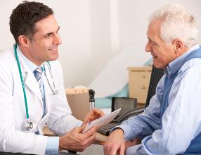 Consultório Médico2