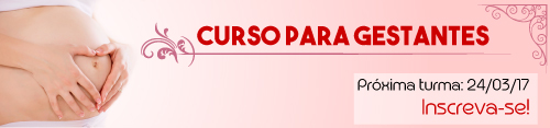 banner---cursos-gestantes