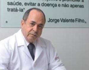 Eraldo Moura Costa